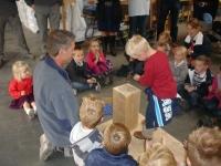 nieuws-school-project-bouw-chr-basisschool-dland1
